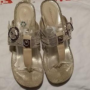 BCBGeneration shoe/sandal